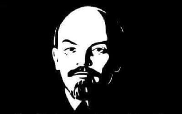 Marksizm ve Ayaklanma