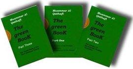 Yeşil Kitap –Referandum