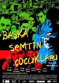 Türk Sinemasının Savaş KarşıtıHarekâtı