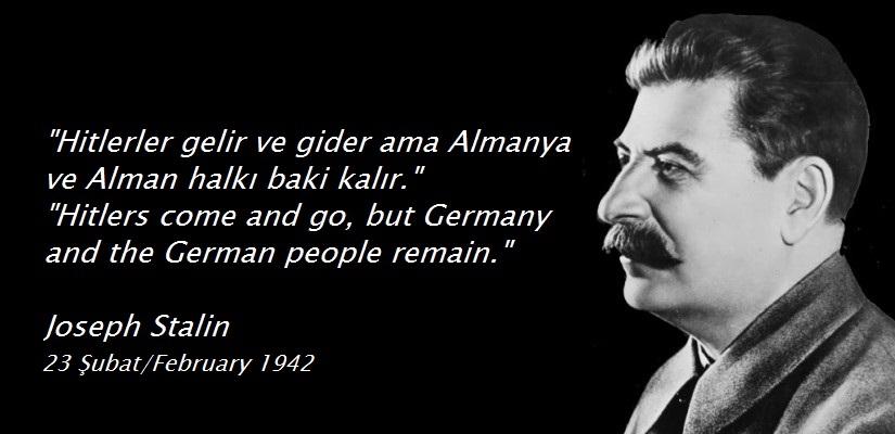 Hitlerler Gelir veGider