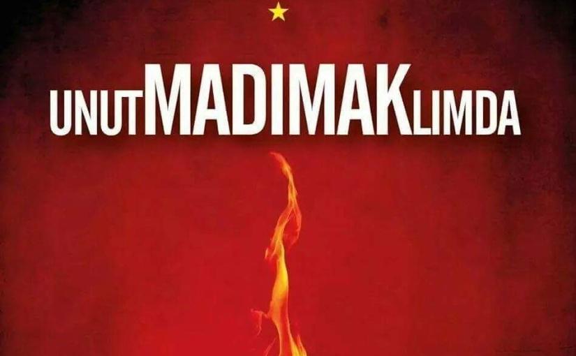 Sivas Katliamı 1993: Canları Unutma,Unutturma