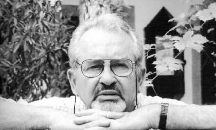 Ali Ulvi Ersoy