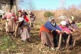 Trabzon Halk Cumhuriyeti'nde KadınınYeri