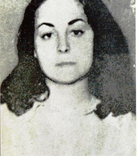 Rüçhan Manas