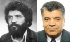 Türkiye'de ilk kez uçak kaçıran kişi yıllar sonrakonuştu