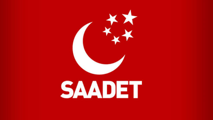 Referandum ve Saadet Partisi