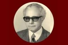 Cavit Orhan Tütengil