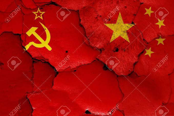 Faşizm, Sosyal Faşizm ve MaocuBozkurtlar