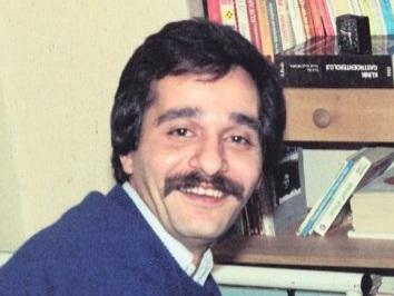 Şair Ahmet Erhan: Kimseyeyaranamadım
